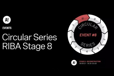 Duncan will chair panel discussions at ACAN's Circular Economy Series Finale