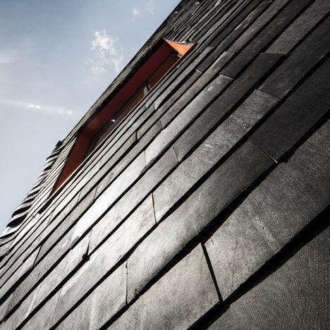 Brighton Waste House by BBM Architects dezeen 468 6