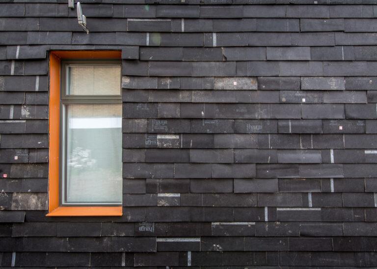Brighton Waste House by BBM Architects dezeen 784 21