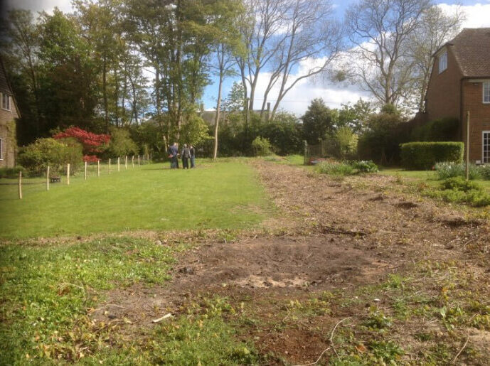 1 IMG 3311 reduced