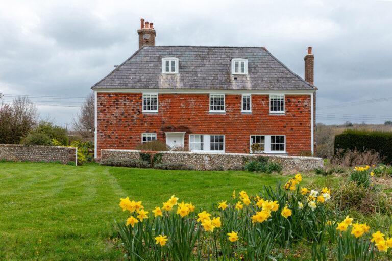Jamies Farm Lewes